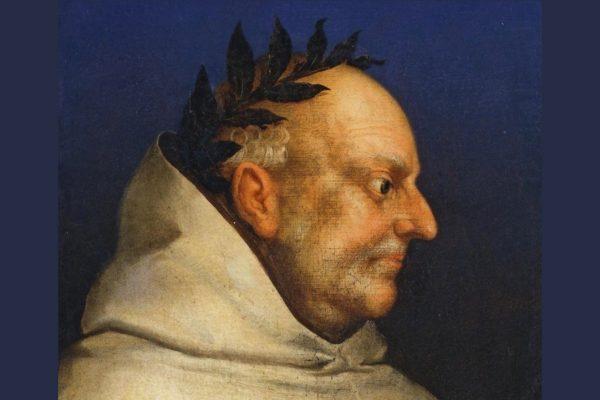 17 april Zalige Baptista Spagnoli 1447-1516