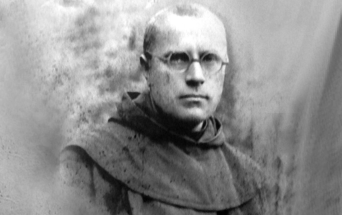 12 juni Zalige Alfons-Maria van de Heilige Geest : Joseph Mazurek 1891-1944