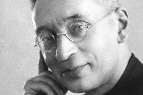 27 juli Z. Titus Brandsma, Ocarm 1881-1942