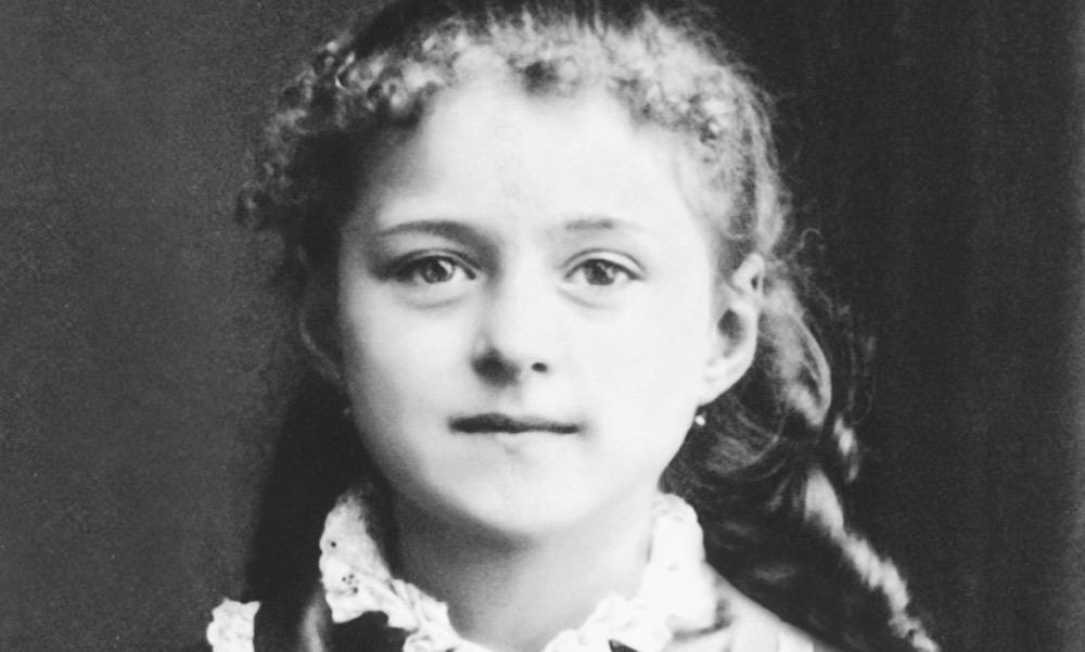 Gebedsavond 1 augustus 2019 : teksten van Thérèse van Lisieux en Edith Stein