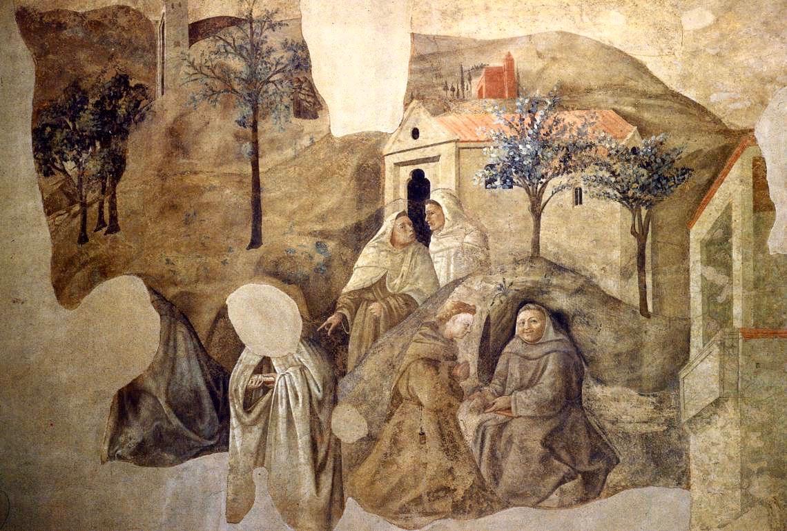 17 september Heilige Albertus van Jeruzalem 1149-1214