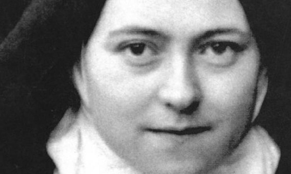 Gebedsavond 3 januari 2019 : teksten van Thérèse van Lisieux