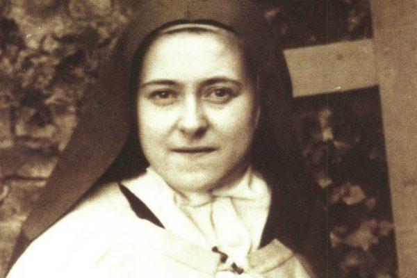Thérèse van Lisieux vertelt over de griep-epidemie in haar klooster