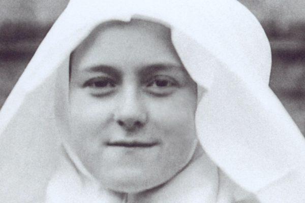 Gebedsavond 3 oktober 2019 : teksten van Thérèse van Lisieux