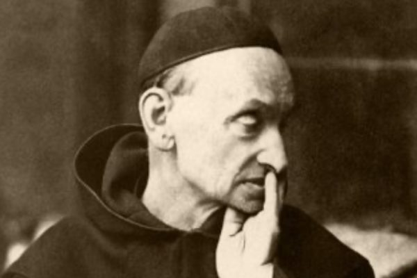 19 november H. Rafaël Kalinowski 1835-1907