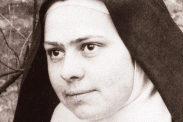 Een boeiende brief van de heilige Elisabeth van de Drie-eenheid …