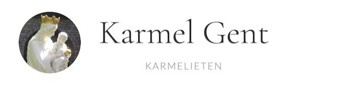 Karmel Gent