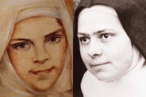 'Gebedsavond' 4 juni 2020 : teksten van Mariam Bawardy en Zr. Elisabeth