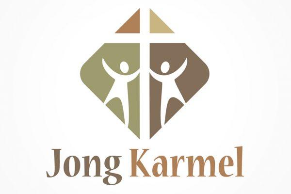 Jong Karmel jaarprogramma 2020-2021