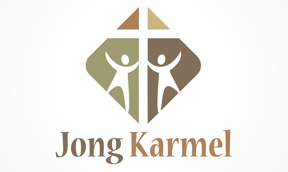 Aan je dromen bouwen, jongerenweekend met Jong Karmel 12-14 november 2021