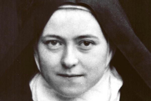 Gebedsavond 12 september 2019 : teksten van Anna van de Engelen en Thérèse van Lisieux