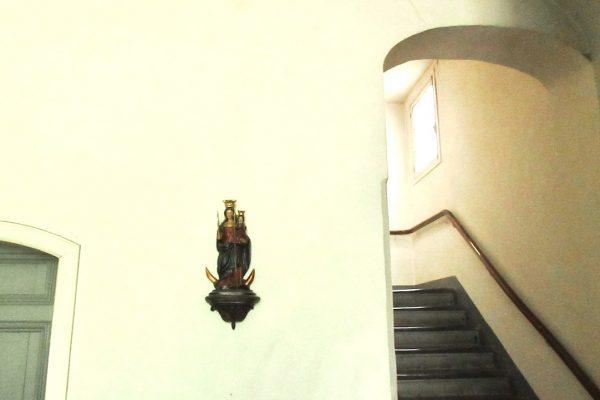 Homilie Pater Piet 6 december 2020 : 2de zondag van de Advent B-cyclus, met voorbeden