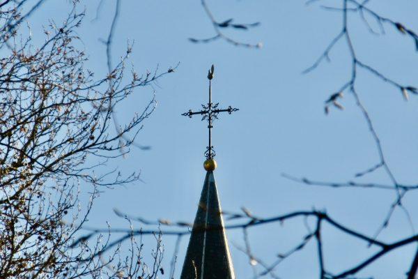 Homilie Pater Piet Hoornaert 7 maart 2021 : 3de zondag van de veertigdagentijd B, met voorbeden
