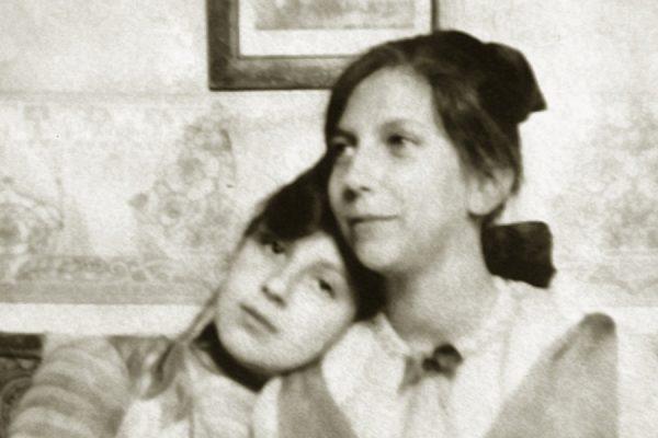 Gebedsavond 1 juli 2021 : teksten van Zuster Elisabeth en Teresa de Los Andes